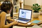 Работа на дому для инвалидов (девушки/женщины)